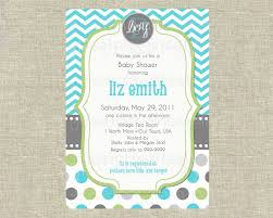 templates baby shower invitations at target with baby