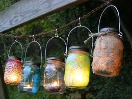 mason jar outdoor lights mason jar outdoor lighting fixtures 19 inspiring mason jar outdoor