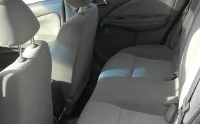 2008 nissan sentra interior 2002 nissan sentra se r for sale