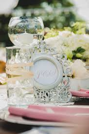 wedding decor inspiration ethereal garden exquisite weddings