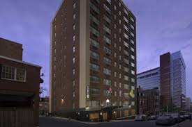 Maryland travel booking images Hotel home2 suites by hilton baltimore md jpg