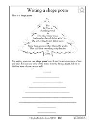 reading lessons for 3rd grade free printable 3rd grade reading worksheets word lists and
