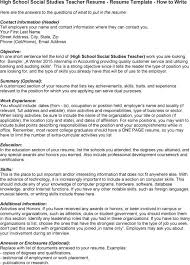 Education Section Of Resume Example by Resume Cover Letter Examples Special Education Resume Cover Letter