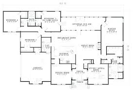 house plans with inlaw apartments inlaw suite house plans vdomisad info vdomisad info