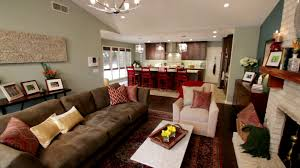 Property Brothers Home by Property Brothers Hgtv