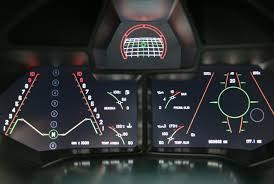 lamborghini speedometer reventon pungello supercars