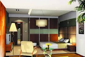 design 3d bedroom simple download 3d house 3d model bedroom interior design free download interior design