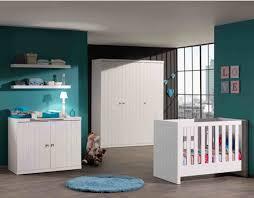 promo chambre bébé bonjour bébé chambre