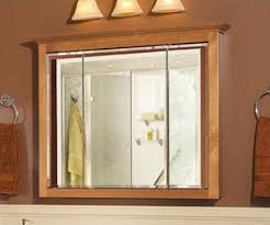 bathroom medicine cabinet with mirror projects idea of cabinet