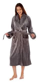 robe de chambre femme amazon amazon robe hiver femme robes de cette saison