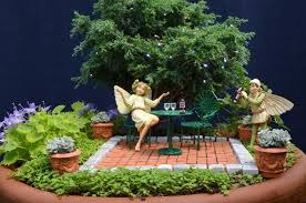 Mini Fairy Garden Ideas by Fairy Garden Ideas You Can Use From Our Experts