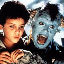 best horror movies of the u002790s popsugar entertainment