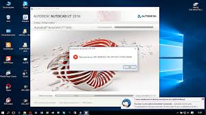 internal error 2908 autodesk community