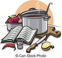 clipart cuisine cuisine clipart clipart station