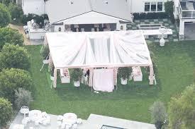 kylie jenner u0027s super secret pajama party baby shower pics