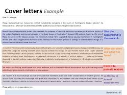 sample cover letter submission articles cousin kate essay