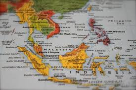 travel asia images Southeast asia travel costs jpg