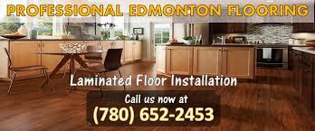 hardwood laminate tile flooring installation aaa vinyl