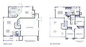 california reflections floor plans pleasanton homes ca