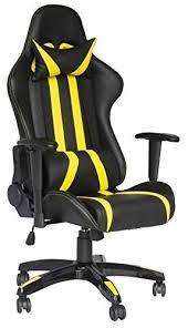 Armchair Racing Pc Gamer Chair Amazon Co Uk