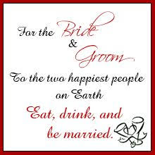 wedding quotes greetings congratulations to my in eric and my soon to be