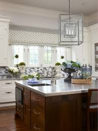 New England Home Interiors by Design In Depth Killer Kitchens New England Home Magazine