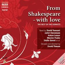 stories from shakespeare 3 unabridged u2013 naxos audiobooks