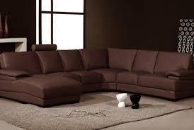 Leather Sofa Sleeper Queen Sofa Popular Modern Sofa Sleeper Queen Charming Modern Sleeper
