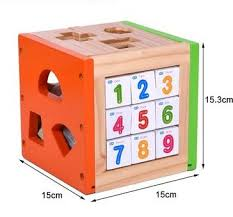 Build A Toy Box Kit by Compare Prices On Build Toy Box Kit Online Shopping Buy Low Price