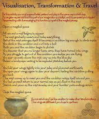 pagan thanksgiving prayer book of shadows 15 page 2 by sandgroan on deviantart