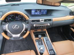 lexus gs 450h luxury line 2014 lexus gs 450 hybrid u2013 speed beautiful u2013 for rockstar moms