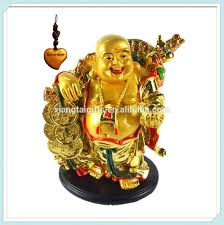 Home Decor Buddha Statue by Buddha Statue Buddha Statue Suppliers And Manufacturers At