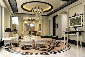 classic livingroom classic lounge design evisu info
