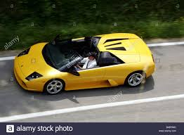 convertible lambo yellow lamborghini murcielago stock photos u0026 yellow lamborghini