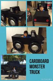 power wheels grave digger monster truck best 25 monster truck costume ideas on pinterest monster truck