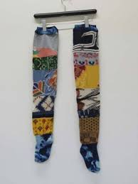 Upcycle Leggings - 80 best kapital images on pinterest tights gloves and hosiery
