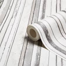grandeco milan grey striped wallpaper departments diy at b u0026q