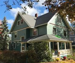 historic house colors paint color consulting services