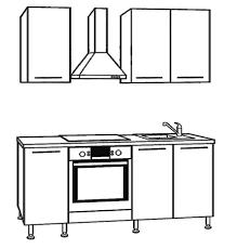 plan cuisine brico depot brico depot cuisines quipes finest fabulous top meubles de