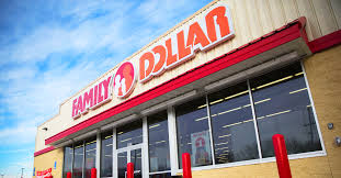 family dollar thanksgiving week ad posted black friday 2017 news