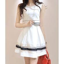 129 best work dresses images on pinterest work dresses women u0027s
