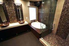 zen bathroom design zen bathroom ideas zen bathroom images easywash club