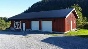 garage barn plans 18 free diy garage plans with detailed drawings and instructions