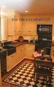 83 best colonial kitchens images on pinterest colonial kitchen