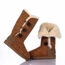 womens ugg boots with buttons 2017 cheap ugg shoes and boots for and and sale in uk