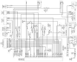 outstanding volvo xc70 wiring diagram gallery best image diagram