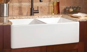 wonderful graphic of farmhouse faucet kitchen riveting solid wood