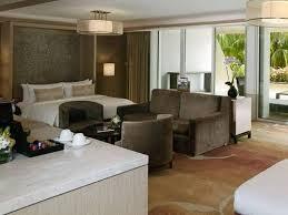 Interior Hotel Room - singapore hotel rooms u0026 suites in marina bay sands