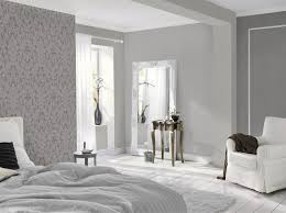 Barock Schlafzimmer Essen Vliestapete Barock Glitzer Rasch Pure Vintage Grau 441406