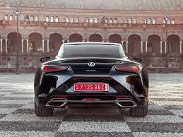 lexus concept lf lc nauji lexus lc automobiliai autoplius lt